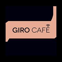 Giro Café